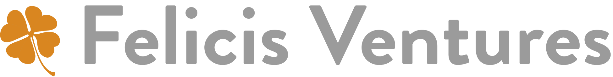 Felicis Ventures logo