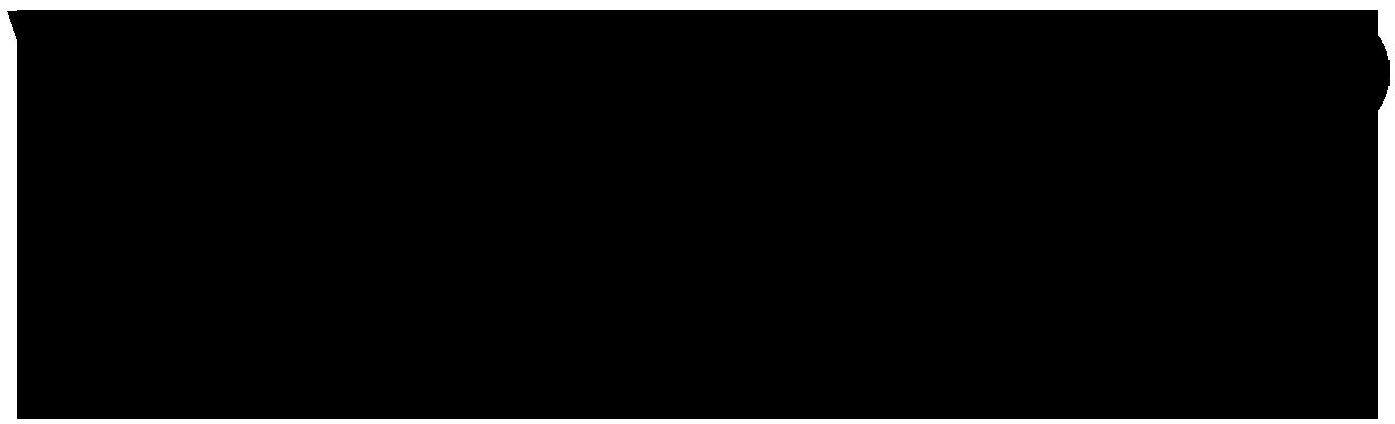 Vendep Capital logo