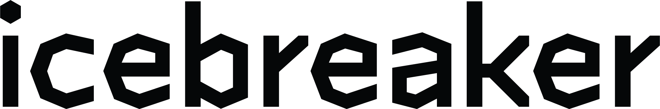 Icebreaker VC