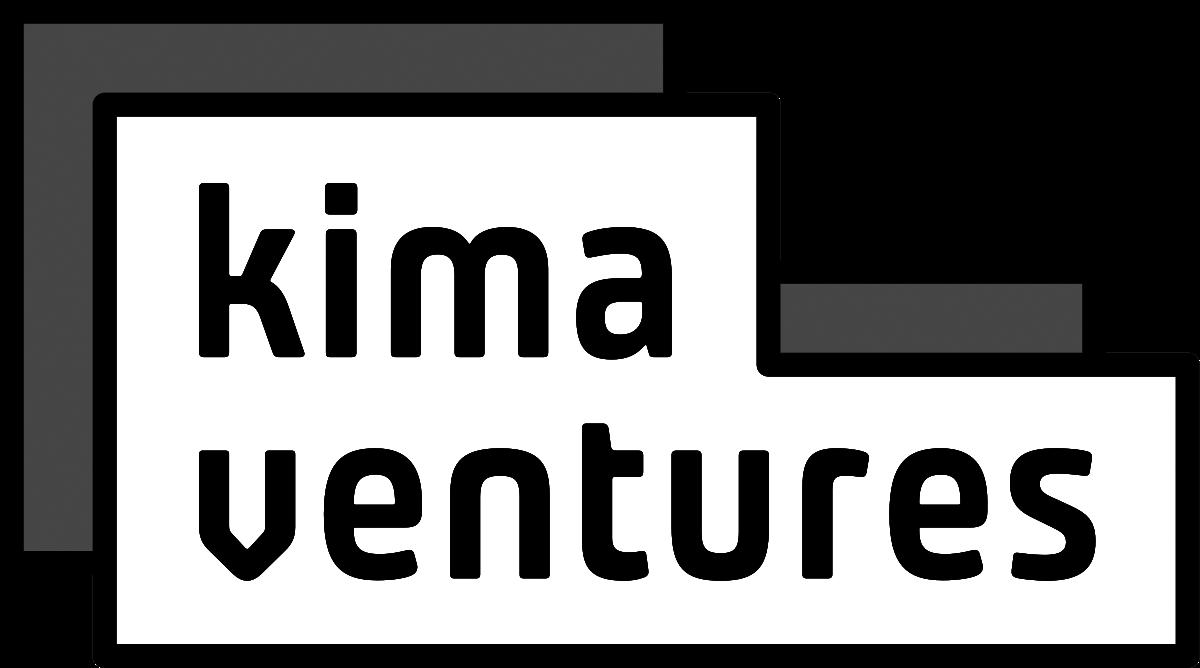 Kima Ventures logo