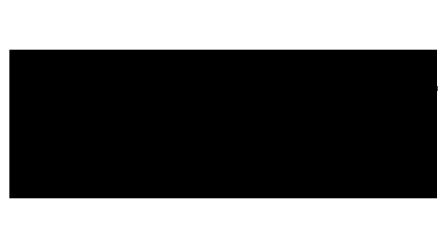 dn-capital-logo-vector
