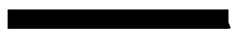 Samaipata logo