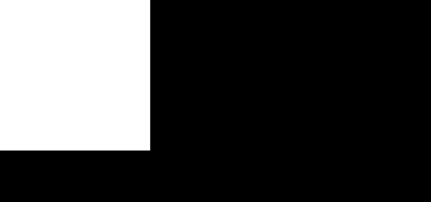 Amazon Alexa Fund logo