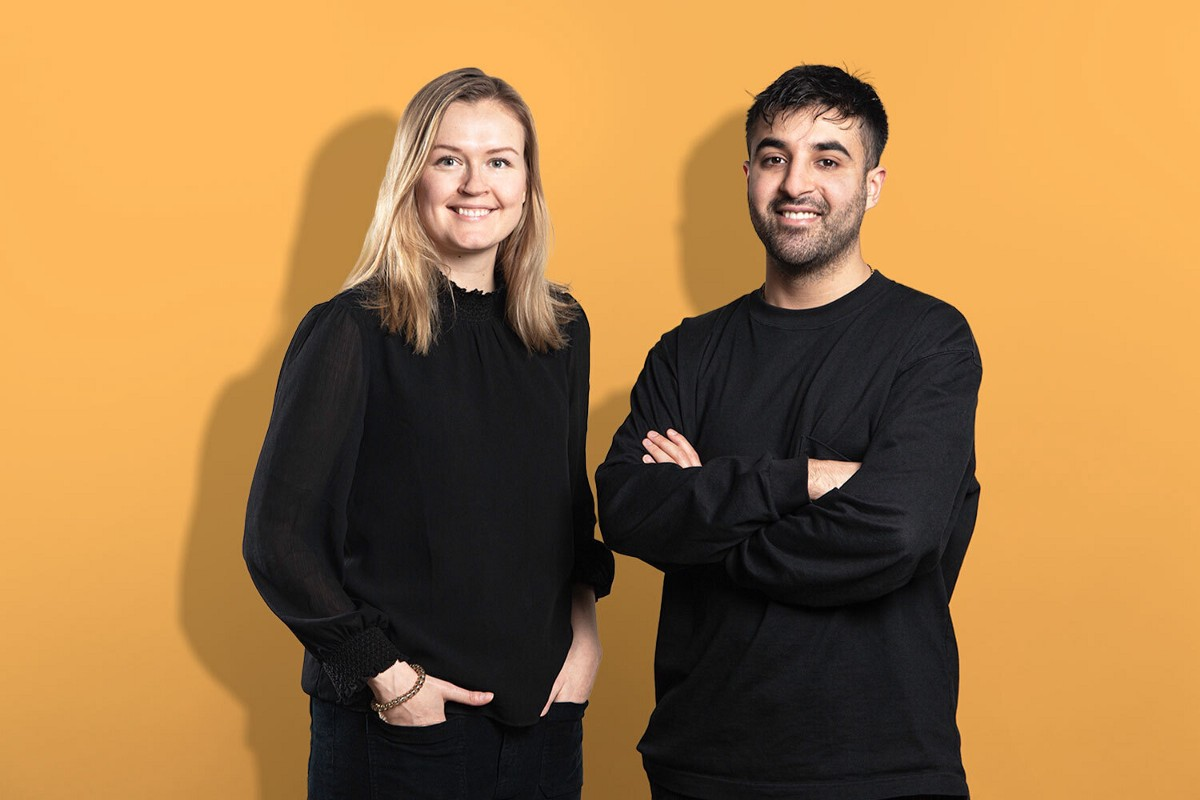 Maki House grows — new recruits to build founder platform and boost market insights