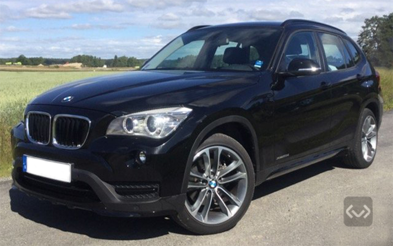 Buy Used Bmw X1 Buy Or Lease At Kvdcars Kvdcars Com