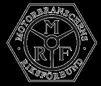 MRF svart genomskinlig 200x171