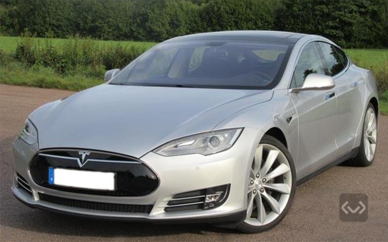 Used Tesla Model S For Sale >> Used Tesla Model S For Sale Buy On Auction At Kvdcars Kvdcars Com