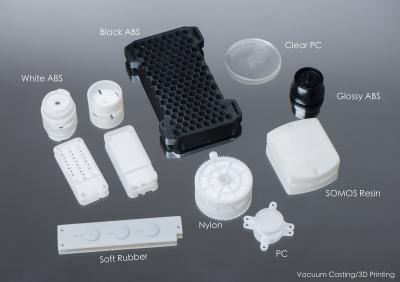 3D Printing Service | NYC, NY | PrintAWorld
