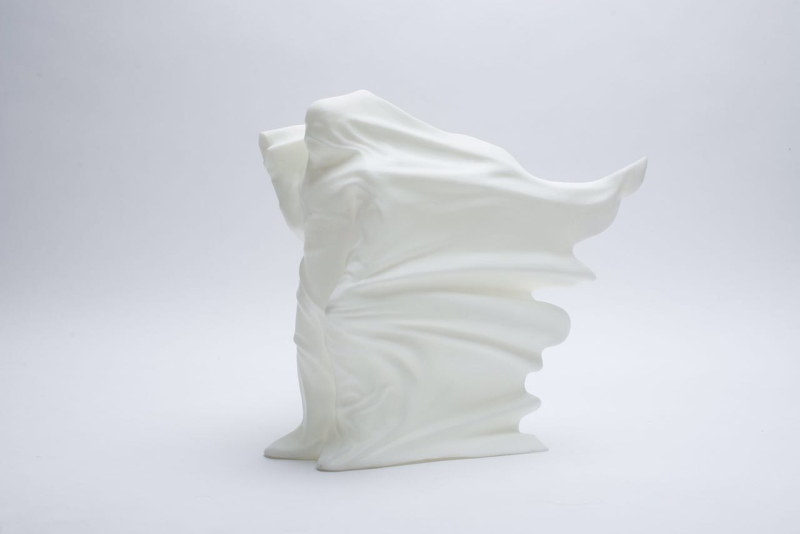 Art Sculpture For Artist Daniel Arsham