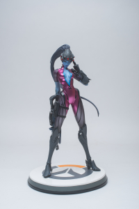 widowmaker-original