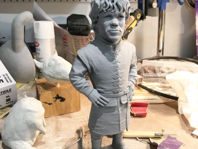 3d-printed-peter-dinklage-full-body