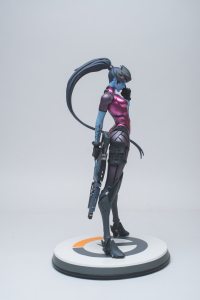 widowmaker-original-2