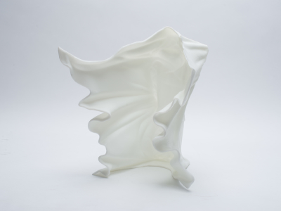 3d-printed-ghost-figurine