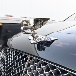 bentley-logo-metal-plated-2