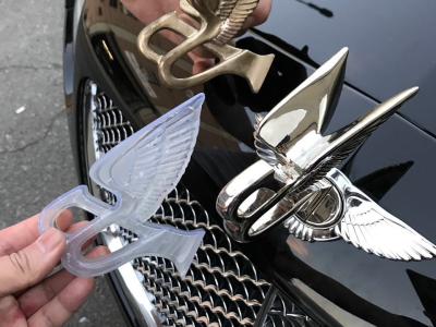bentley-logo-metal-plated