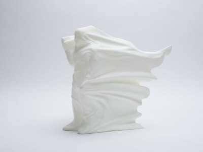 3d-printed-ghost-figurine-front