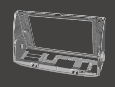 car-media-screen-holder-cad-2