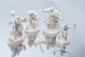 4-miniature-figures