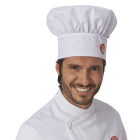 cappello-da-chef-01