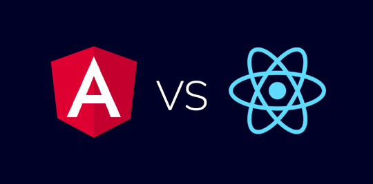 Angular vs React what to choose in 2020?