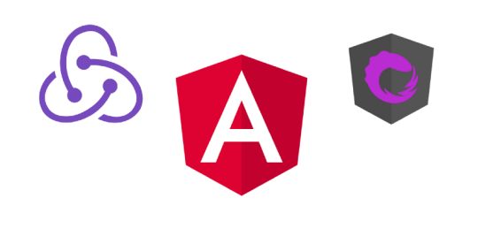 Angular: Using NgRx Schematics & NgRx Entity to Speed Up Your Startup Development Process