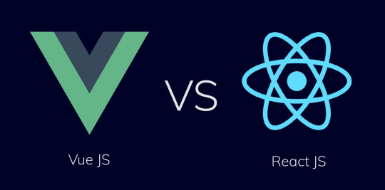 Is Vue.js going to take over React in 2020?