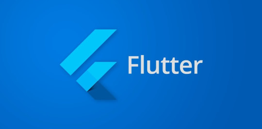 Why Flutter is a development trend of 2020