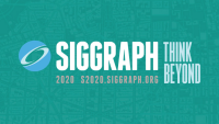 Fox Renderfarm will E-Meet You @ SIGGRAPH 2020