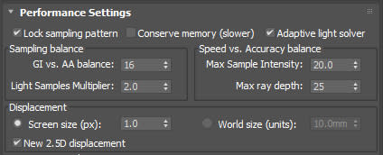 How To Create A Realistic Doomsday in 3ds Max