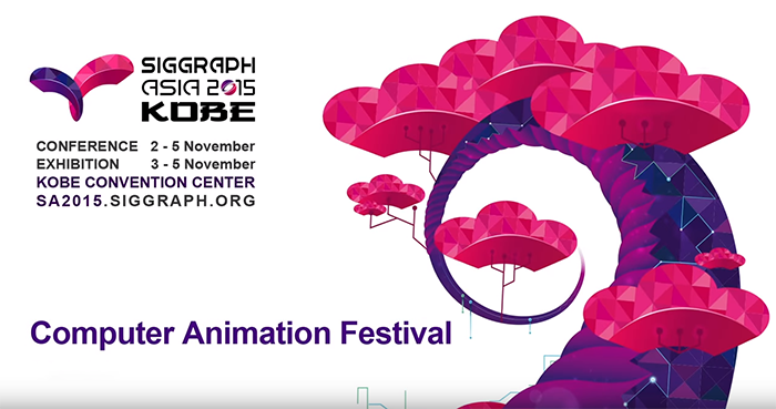 Seoul International Cartoon and Animation Festival