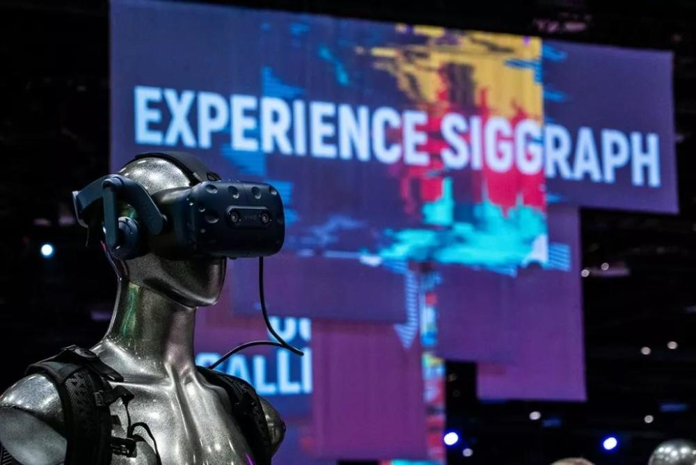 WIN $1000 with Fox Renderfarm in SIGGRAPH 2019 (5)