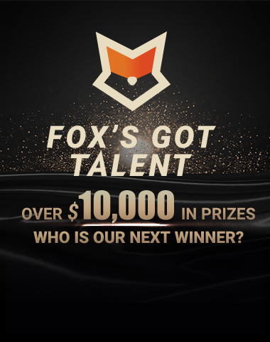 fox-got-talent