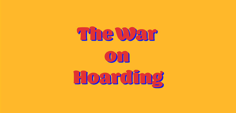 The-War-on-Hoarding-in-Cinema-4D