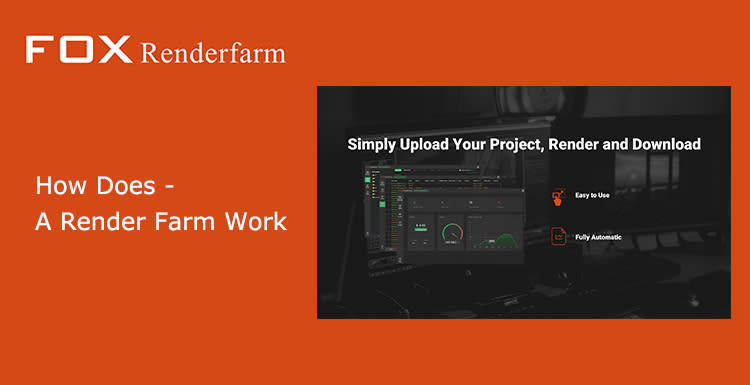 how-does-a-render-farm-work