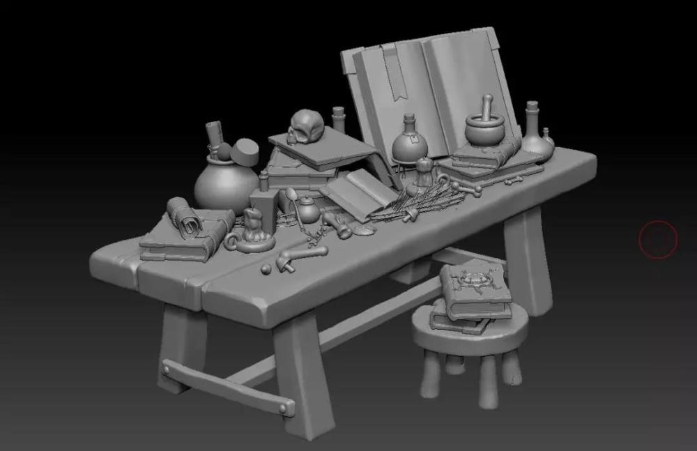 Behind-the-Scenes-3D-Game-Scene 20