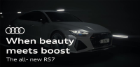 Fox's Got Talent July Winner Revealed: How to Make a Realistic Car Render With Redshift