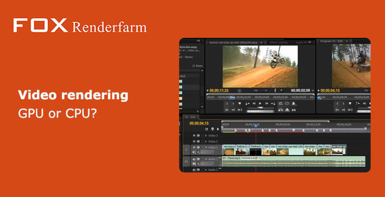 What-is-the-importance-of-video-rendering,-GPU-or-CPU