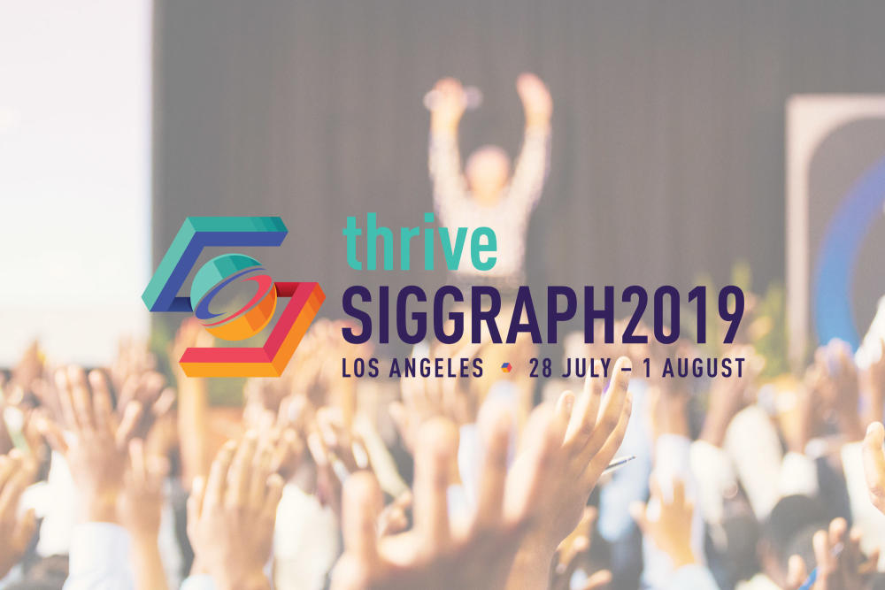 SIGGRAPH-2019-Fox-Renderfarm-Will-See-You-In-Los-Angeles