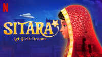 Sitara: Let Girls Dream, a Film Calls for Investing in Young Girls' Dreams
