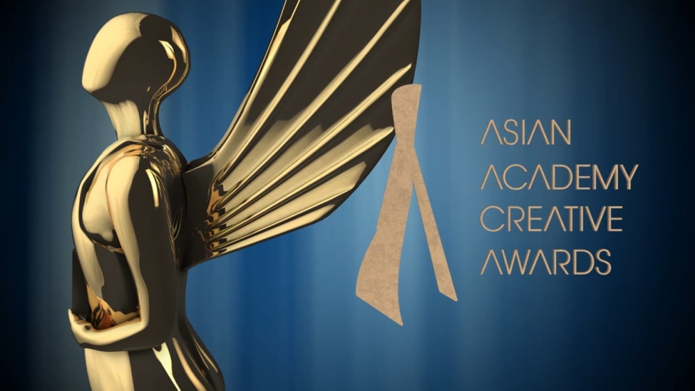 2 M'sian Animated Films Won National Winners at the 2020 Asian Academy Creative Awards (AAA)