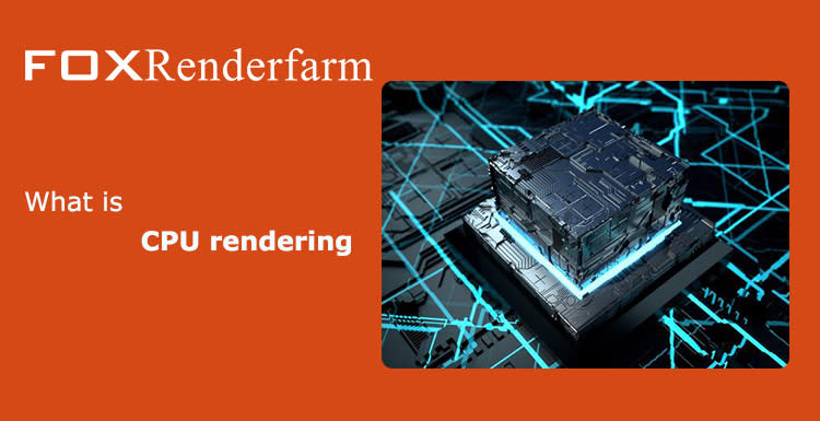 What-is-CPU-rendering