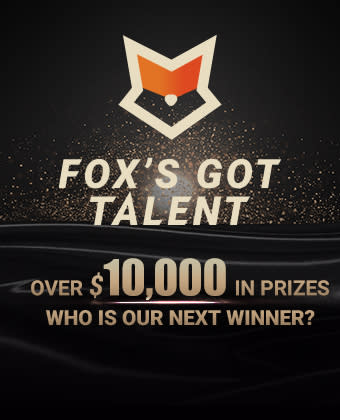 Fox's Got Talent