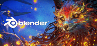 Blender 2.90 is out now!