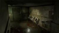 3ds Max Tutorials: 3D Toilet Scene in Silent Hill(1)