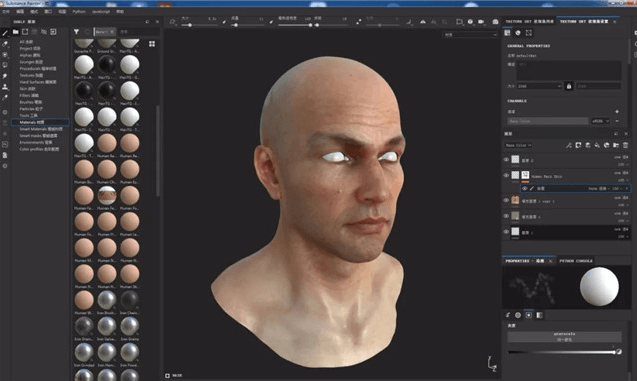 3D Tutorial How to Make a Stylized Character
