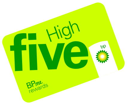 card-high-five