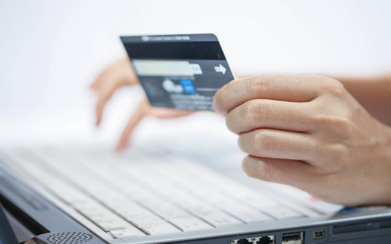 The Ultimate Guide To Secured Credit Cards