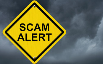 How To Spot Credit Repair Scams