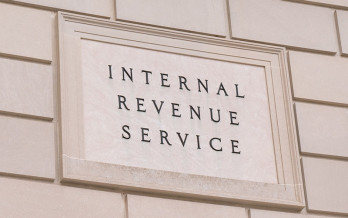 The BIG Problem with the IRS Private Debt Collection Program