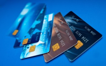 The Complete Guide To Prepaid Cards